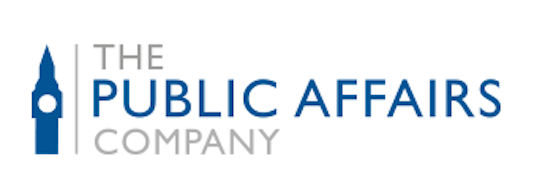 File:Public affairs company.png