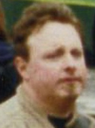 Simon Wellings.2a.jpg