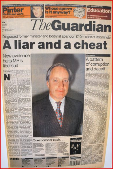 File:Guardian a Liar and a cheat.JPG