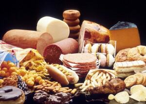 High Fat Foods NCI Visuals.jpg