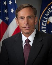 David Petraeus - 200px-DCIA_David_Petraeus