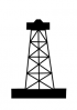 Frackrig larger.png