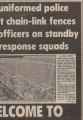1994 Grand National report (pt1).jpg