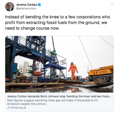 Jeremy-Corbyn-tweet-ban-fracking-July-2019.png