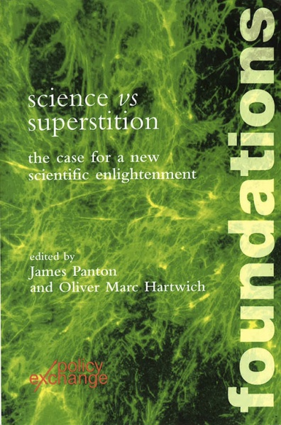 essay on science and superstitious Superstitions are found everywhere they have a stronghold on man in spite of rapid advancement of modern science  1102 words sample essays on superstitions.