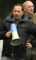 150px-Anders Gravers and Stephen Gash.JPG