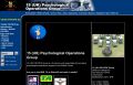 15 (UK) Psychological Operations Group 1258121764936.png