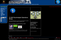 15 (UK) Psychological Operations Group 1258121662126.png
