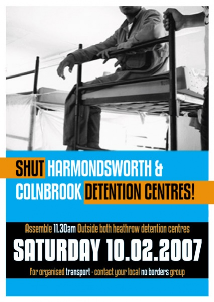 File:Close Detention Centres 7 Feb 2007 demo flyer (front).jpg