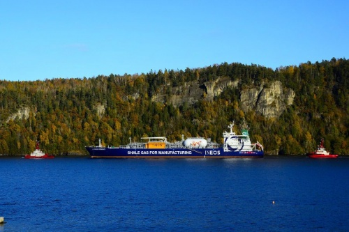 Ineos Shale Gas Ship 171783307.jpg