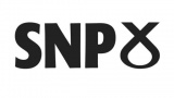 Scottish National Party.jpg
