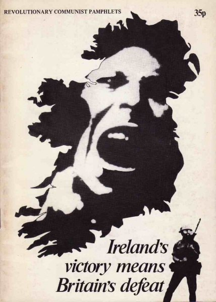 File:RCT Ireland pamphlet.jpg