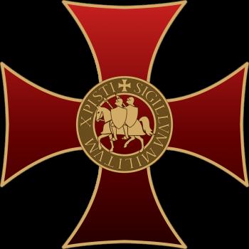 Knights Templar International - Powerbase