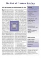 01 Risk of freedom briefing.jpg