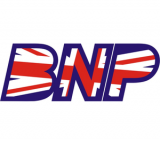 British National Party.png