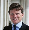 128px-Richard Benyon.jpg