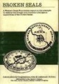 01 Western Goals Foundation.jpg