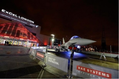 Eurofighter Typhoon DSEI 2015.jpg