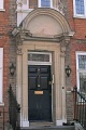 14 great college street.jpg