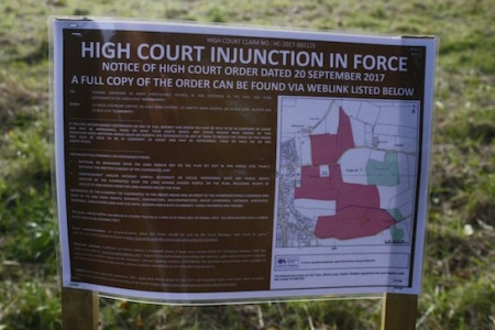 Injunction-notice TF resized.jpg