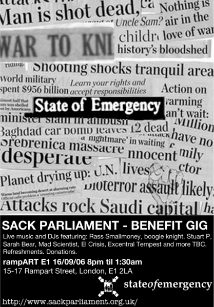 File:State-of-Emergency 2006 benefit gig.png