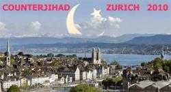 jihad i malmø