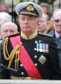 1SL Alan West (cropped).jpg